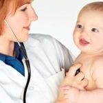 Аллергическая сыпь у детей - признаки и лечение