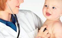 Аллергическая сыпь у детей, высыпания на коже