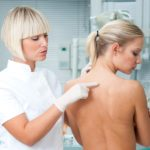 Чем лечить отрубевидный лишай у человека?