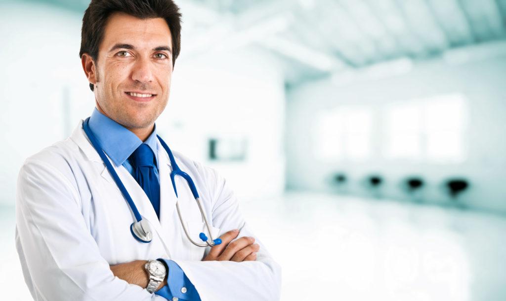 Чем лечить потницу у взрослых?
