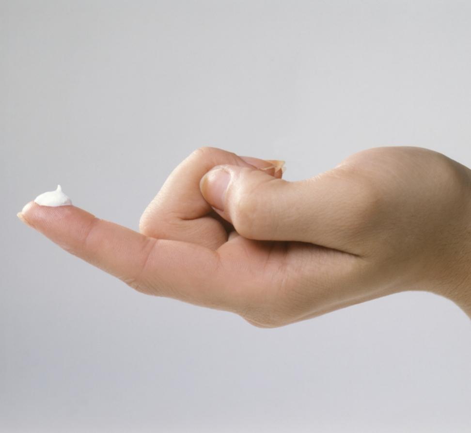 От чего помогает мазь Левомеколь - препарат от ожогов, прыщей, отзывы, цена