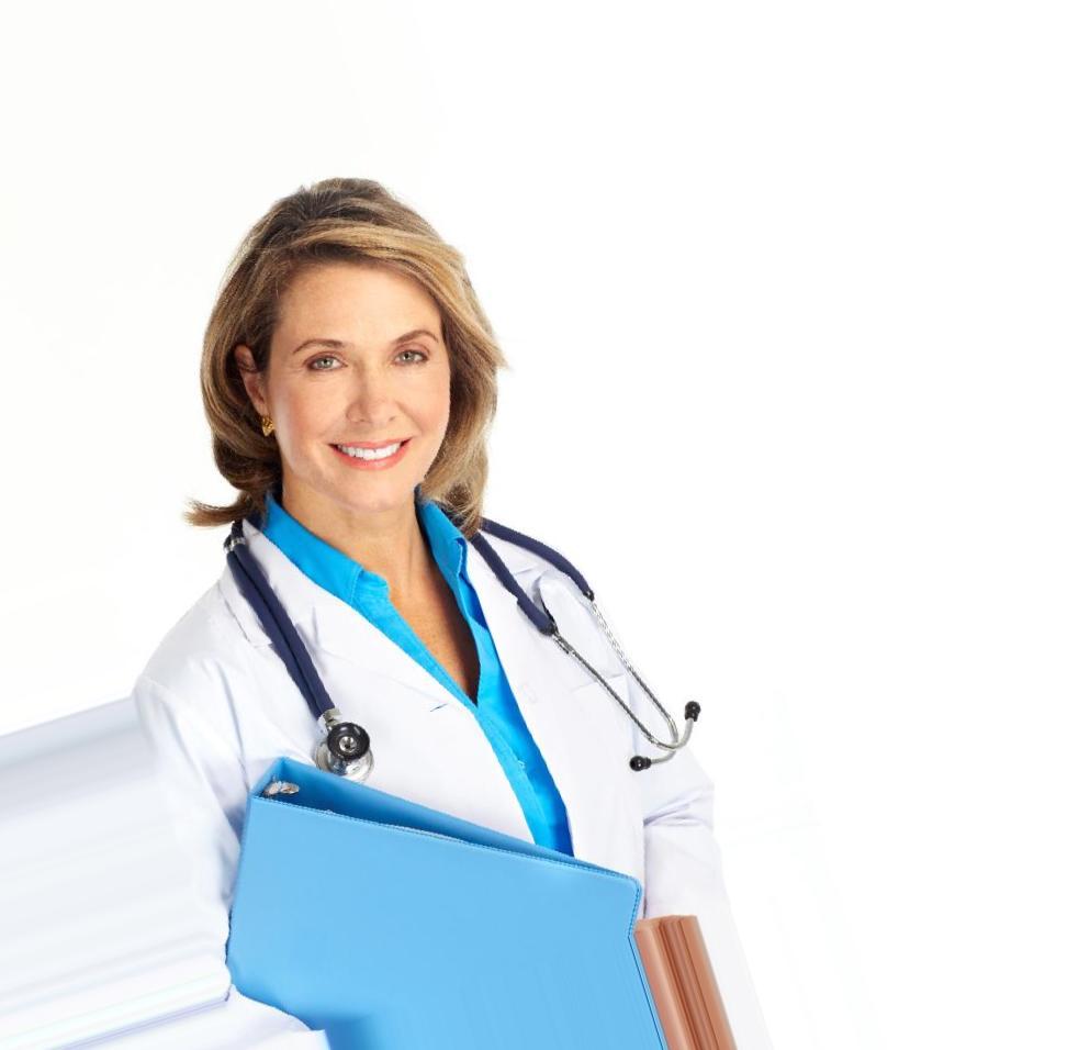 Лечение впч у женщин, как сдать анализы?