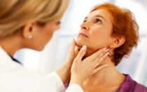 Как и чем лечить стрептодермию у взрослых и детей — мазь, лечение