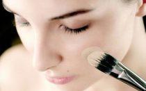 Тональный крем хороший — отзывы, крема для комбинированной кожи