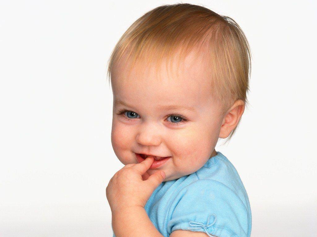 Витилиго у детей — как вылечить