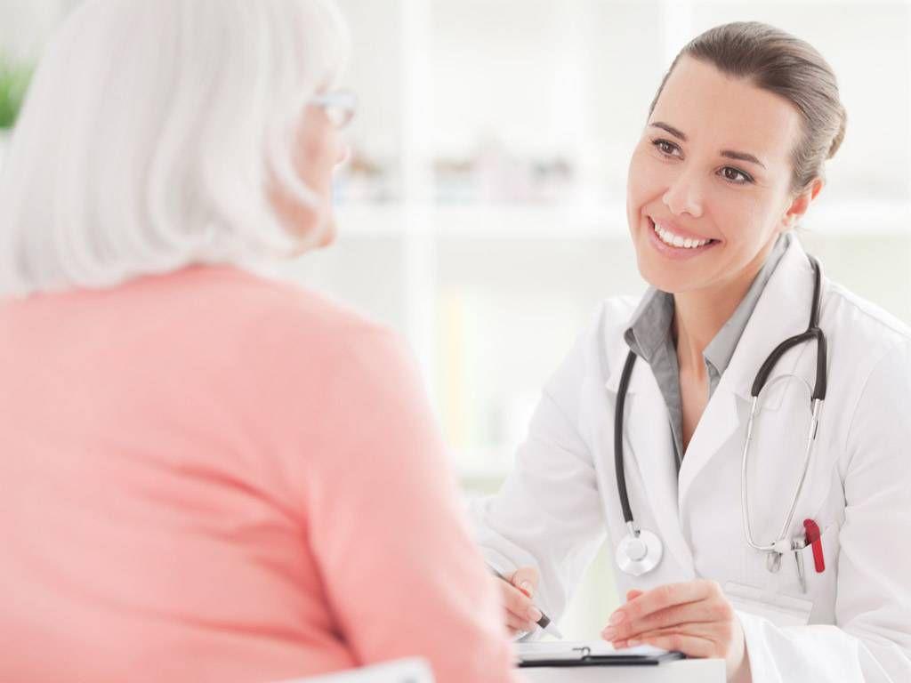 Нарывы на теле причины и лечение
