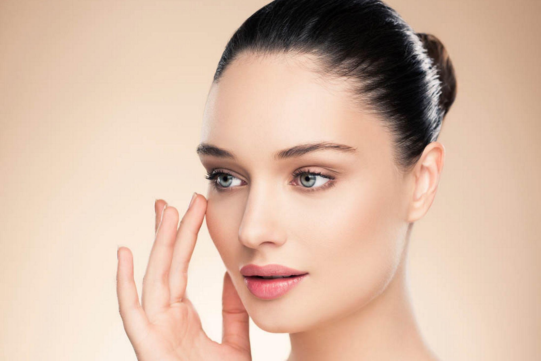 Что делать если кожа на лице шелушится?