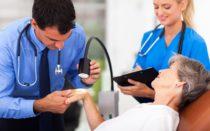 Кератома — что это такое, как лечить?