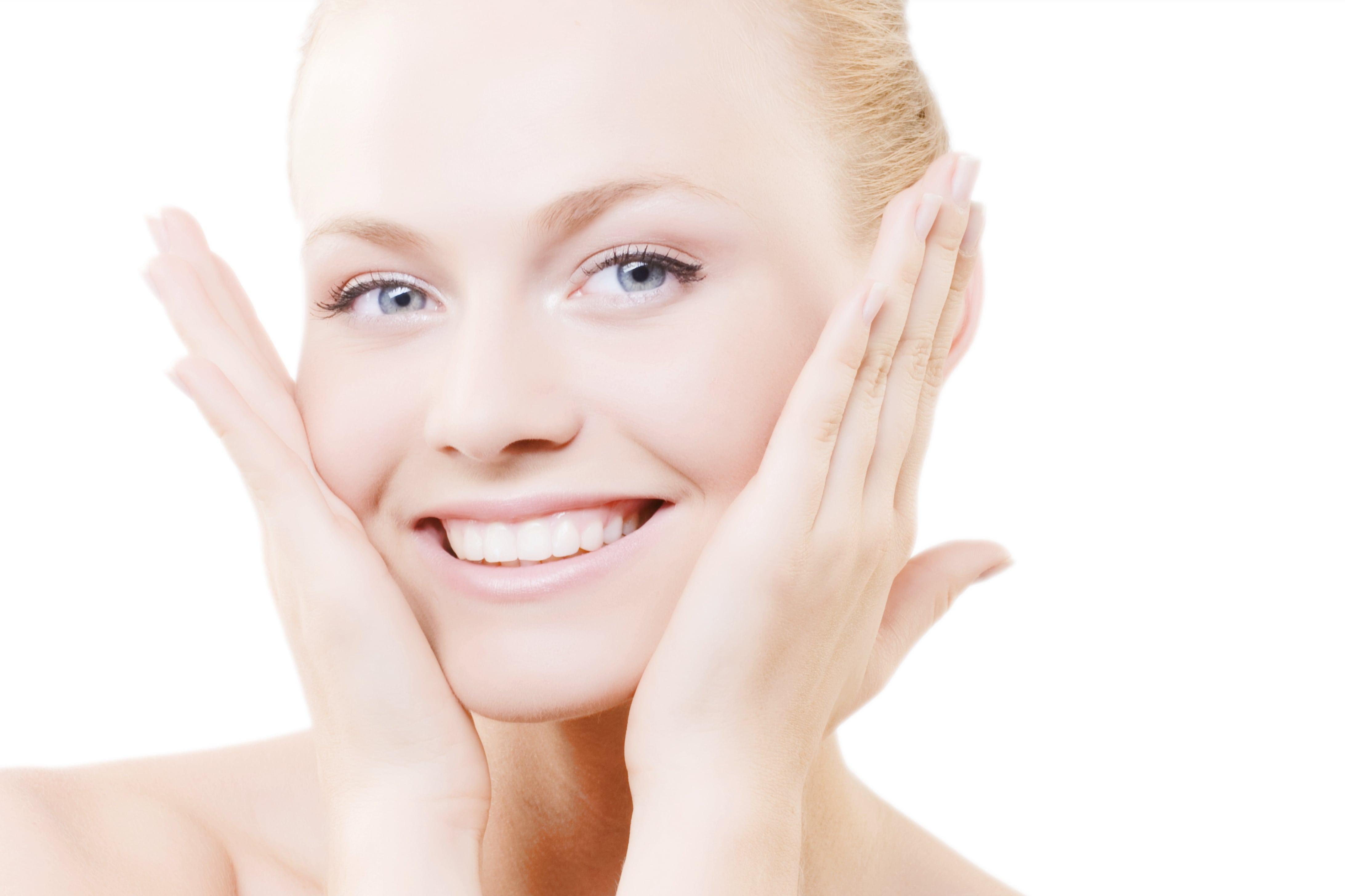 Таблетки против старения кожи лица отзывы