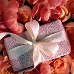 Советы мужчинам – сувениры в подарок для женщин