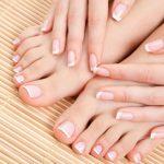 Грибок ногтей: что это такое, причины развития, симптомы, методы лечения заболевания