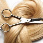 Натуральные волосы для наращивания – залог успешной процедуры и удовлетворительного результата