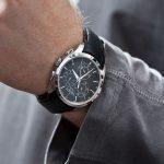 Модные мужские часы – отличное дополнение Вашего стиля