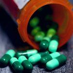 Какое использовать лекарство при мочекаменной болезни?