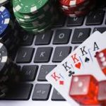 Основные достоинства казино-онлайн